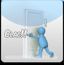 Ouverture de porte annuaire serrurier marseille for Ouverture de porte claquee